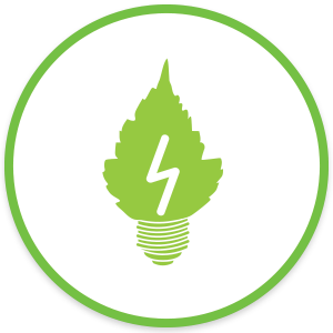Compare Commercial Electricity Rates In Texas Xoom Energy